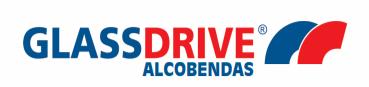 GlassDrive Alcobendas